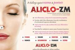 aliclozm