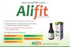 alifit