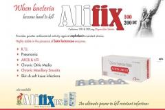 alifix
