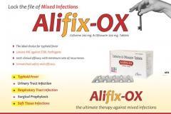 alifixox