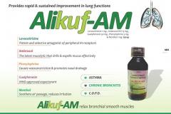 alikufam