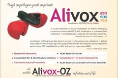 alivox
