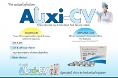 auxicv