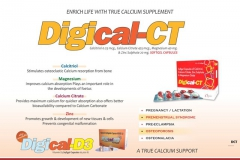 digicalct