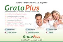 gratoplus