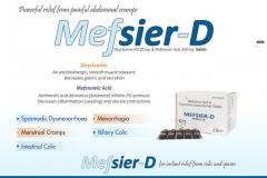 mefsierd (1)